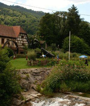 vivarium-du-moulin-lautenbach-zell_300.jpg