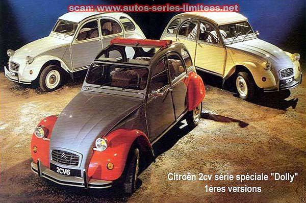 2cv-Dolly-​1ere-versi​on.jpg
