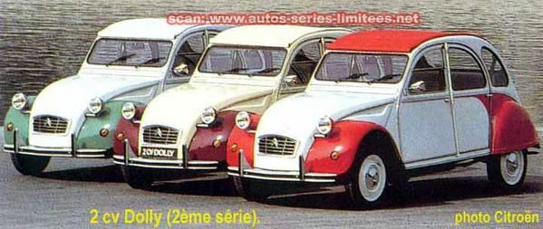 2cv-Dolly-​2eme-versi​on.jpg