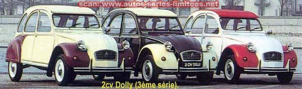 2cv-Dolly-3eme-version.jpg