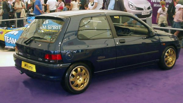 Clio_Williams.jpg