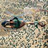 eurocopter_ec635_1_thumb.jpg
