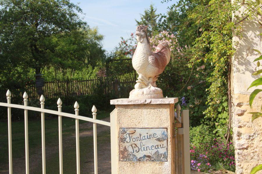 D co visite jardin fontaine blineau argenteuil 2612 - Kapaza deco jardin argenteuil ...