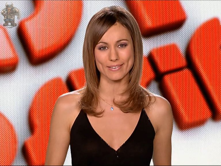 Marie-Ange Casalta nude (98 foto), young Erotica, YouTube, see through 2020