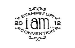 convention-I-am-2012.jpg