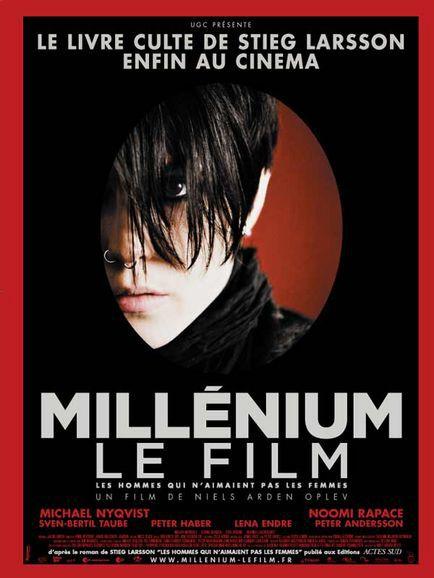 millenium-01.jpg