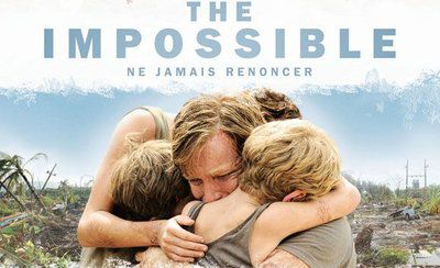 the-impossible-movie.jpg