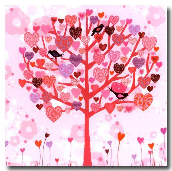 arbre-coeurs.jpg