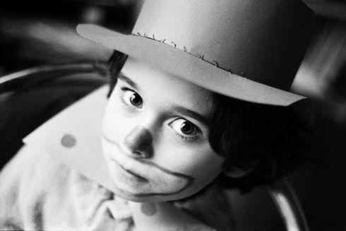 portrait clown virginie-de-galzain.