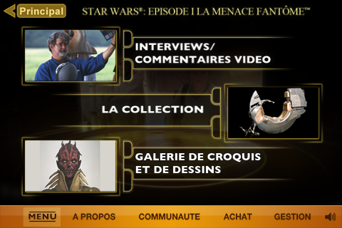 star_wars_appli_iphone_episode_1_menu.png