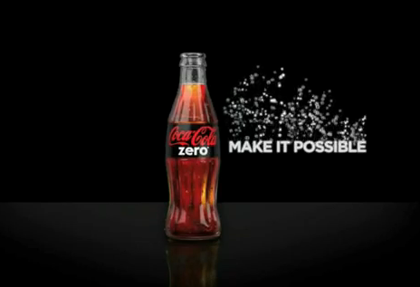 coca_cola_coke_commercial_zero_pub_make_it_possible_phenome.png