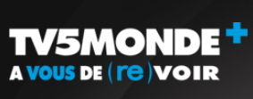 tv5monde-logo-replay.png
