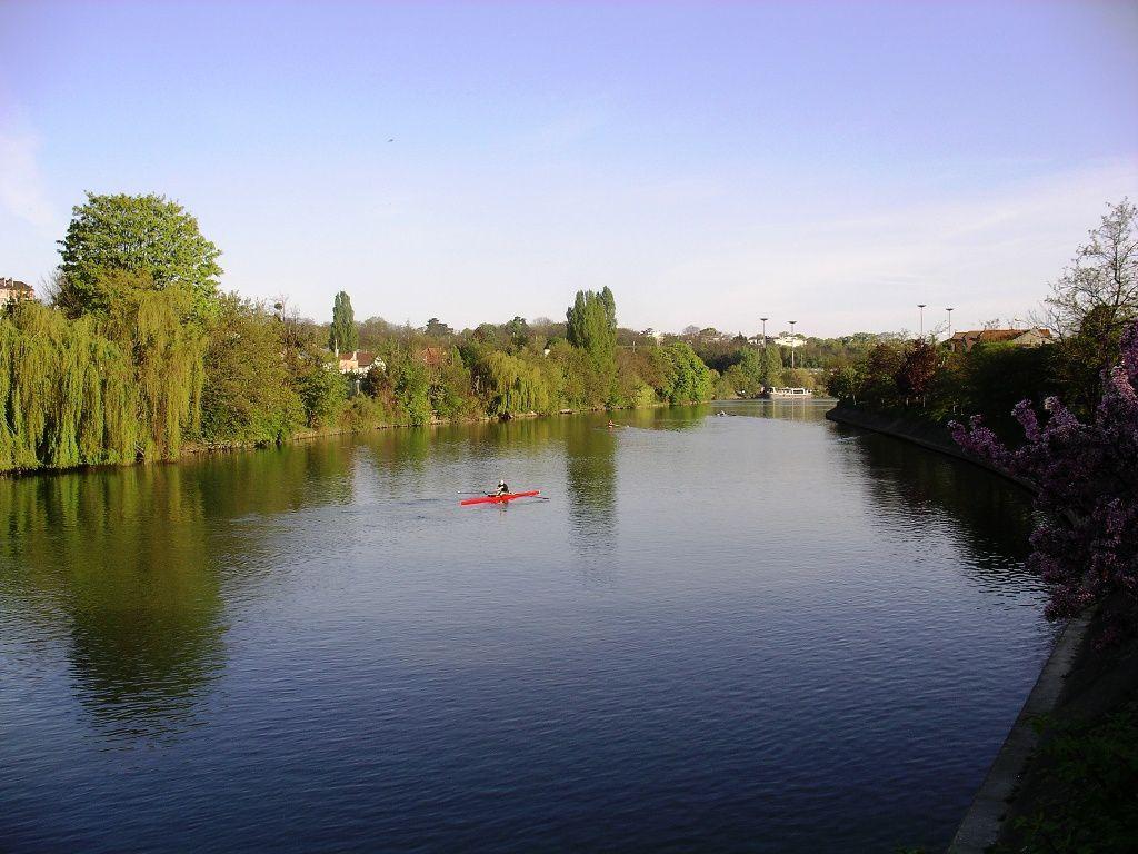 Album - Paris-Strasbourg