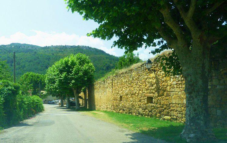 Alet-les-Bains 031