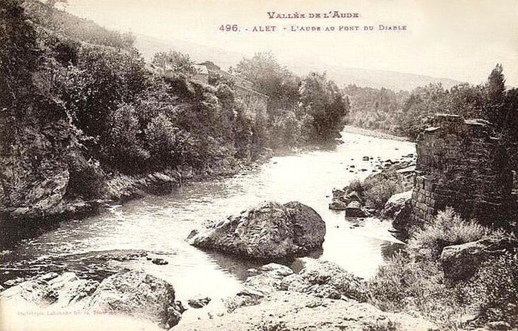 Alet les Bains 0240 en 1905