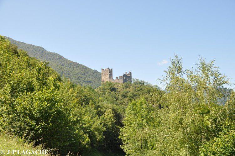 chateau de Miglos 004