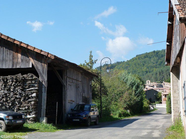 Belfort sur Rébenty 052 route de quillan 4