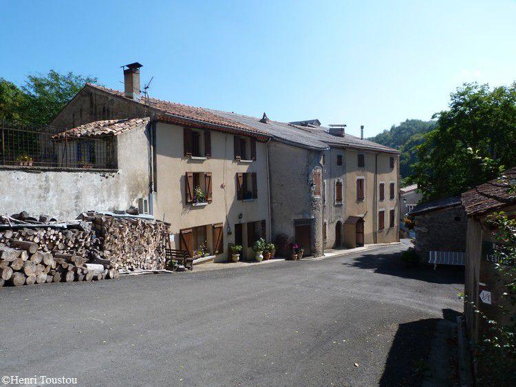 Belfort sur Rébenty 061 rue de l'église 3