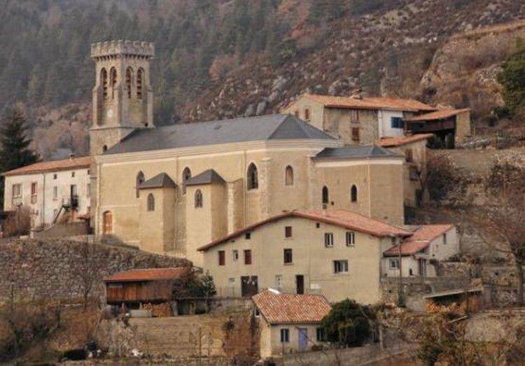 Chateau de Belcaire 04