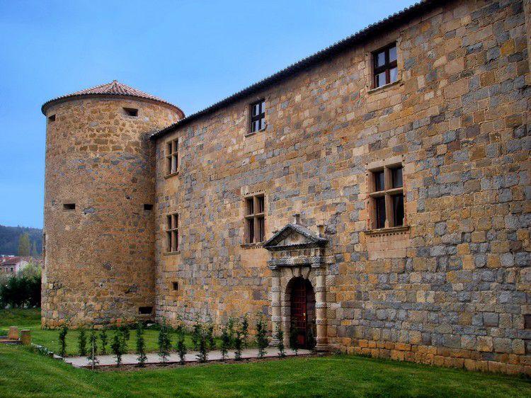 chateau de Couiza 0015