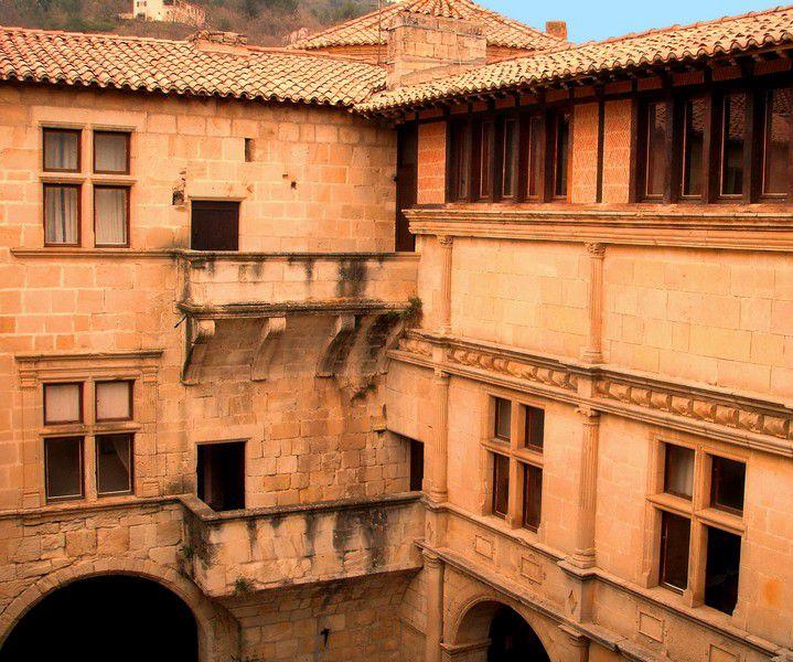 chateau de Couiza 004