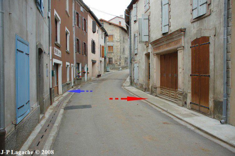 epiceries et cafes de Belcaire059