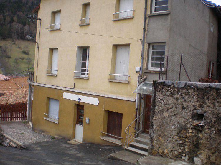 epiceries et cafes de Belcaire072