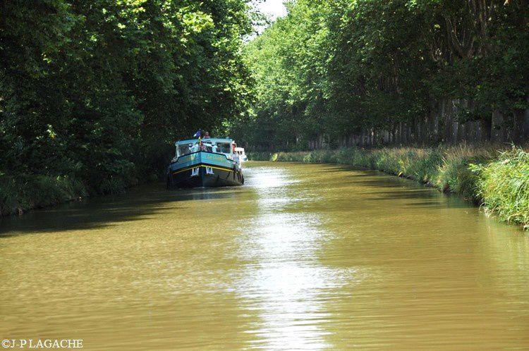 canal du midi 4016