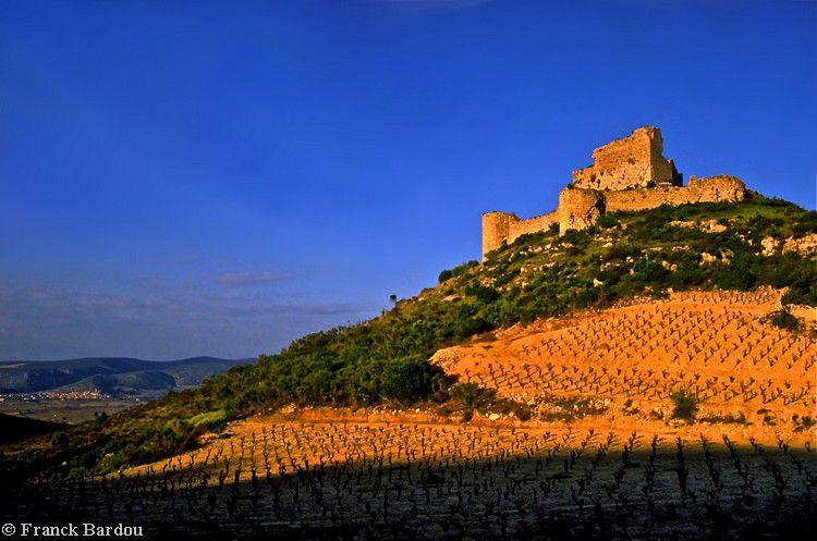 Chateau d'Aguilar 41b
