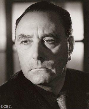René Nelli 04