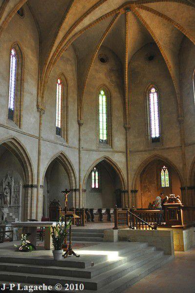chateau de Foix 127