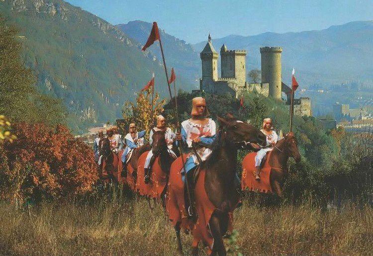 Foix 26 1980