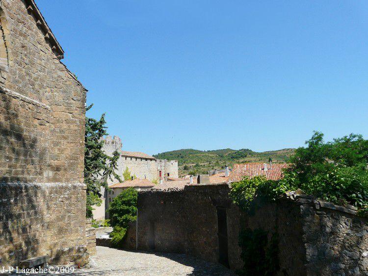Villerouge-Termenès 89