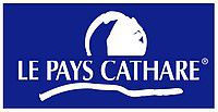 logo label Pays Cathare 01