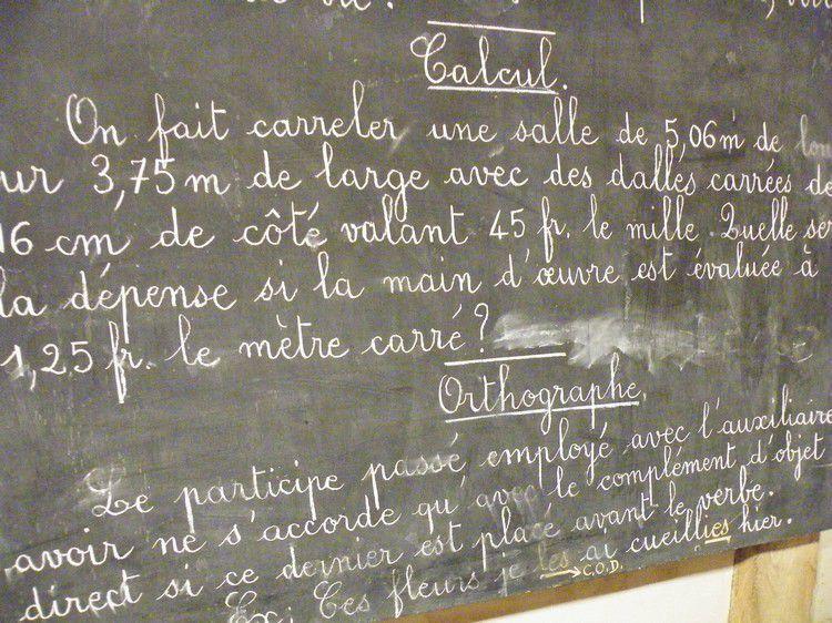 Ecole primaire Belcaire 003
