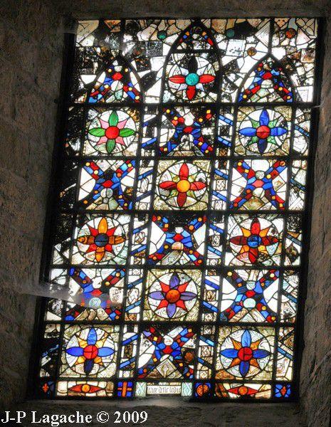 abbaye Fontfroide 2009-027