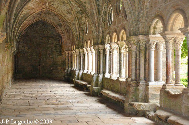 abbaye Fontfroide 2009-048