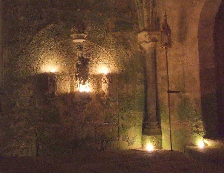 abbaye fontfroide0014