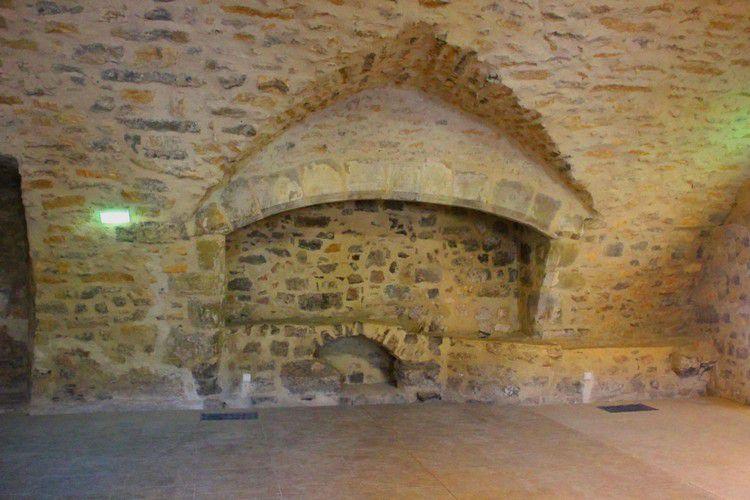 Lagrasse Aude 39