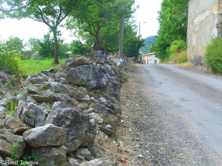 Hameau de Lapeyre 011