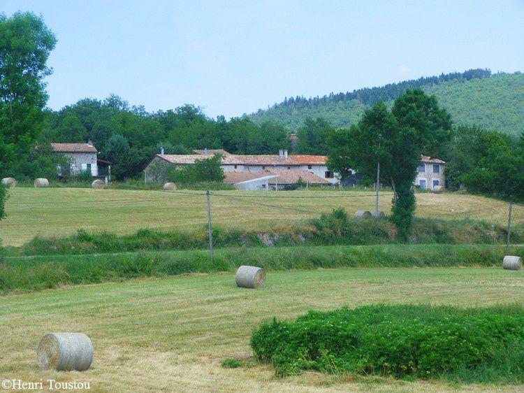 Hameau de Lapeyre 031