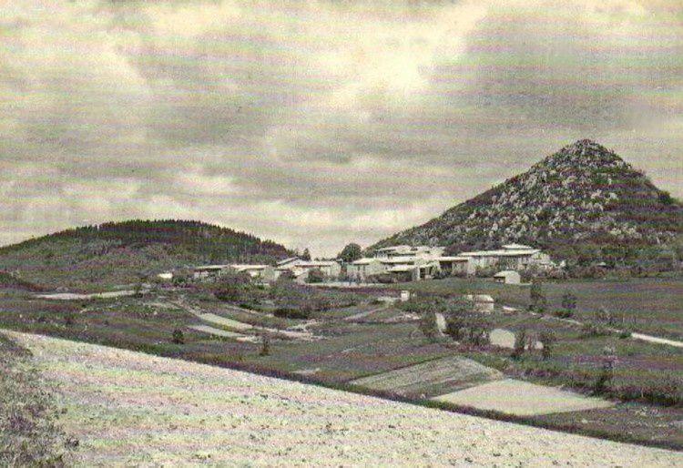 Belvis ancien 06 en 1900