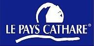 logo label Pays Cathare 02