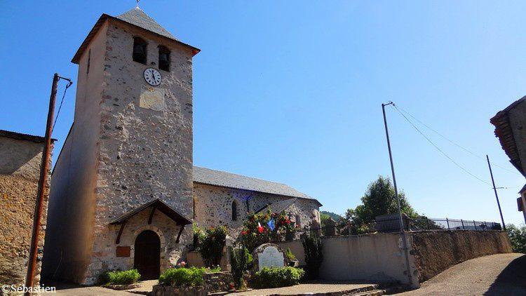 Mazuby 021 Eglise