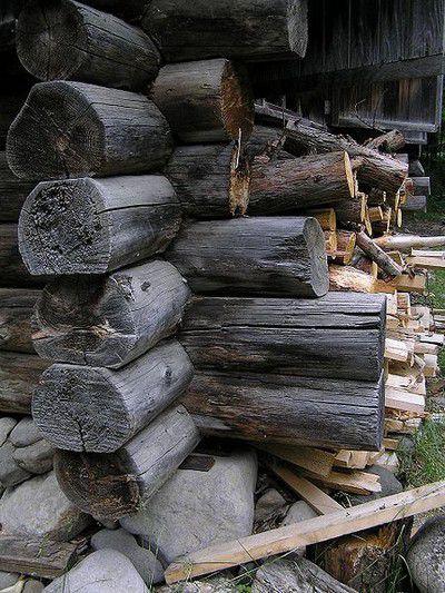 Maison de bois055b