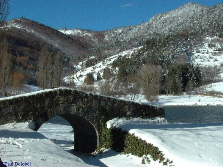 Belcaire decembre 2012 06
