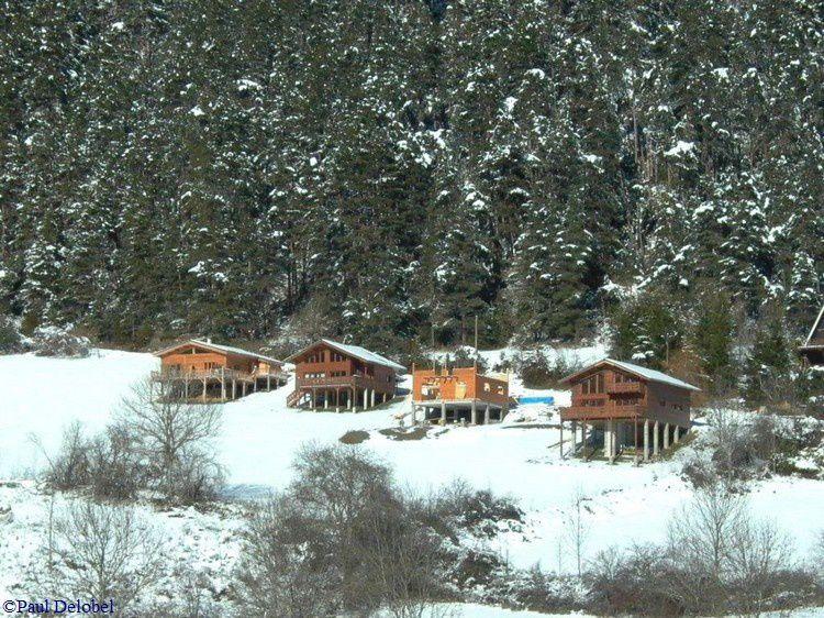 Belcaire decembre 2012 07