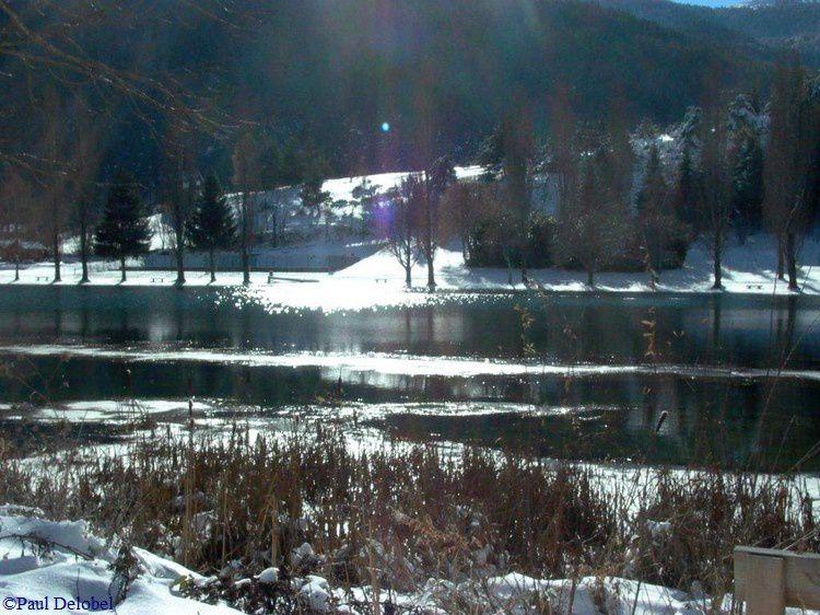 Belcaire decembre 2012 11