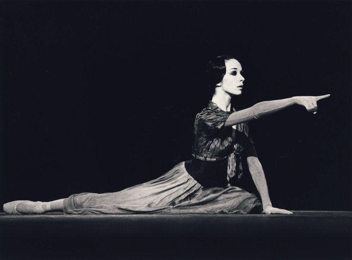 ISABELLE GUERIN DANSEUSE ETOILE 05