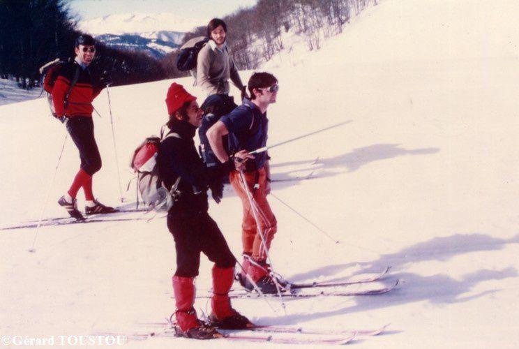 année 95 secours montagne entrainement dans la fo-copie-3